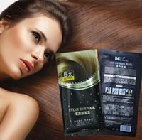 Wholesale Treatments For Hair Keratin - Automatic Heating Steam Hair Mask For Hair Coarse, Dry, Split Ends Keratin Argan Oil Treatment