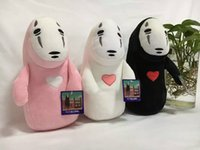 Wholesale Male Pillow Dolls - 2017 new Whoelsale No face male dolls plush toys pillow anime doll kids birthday gift