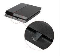 ingrosso adattatore bluetooth per hifi-Controller PS4 Bluetooth 4.0 Dongle USB Adapter Play Station per PS3 Computer PC Bluetooth Headset Headphont Adapter Receiver