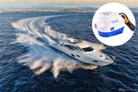 Wholesale 12v Automatic Water Pump - Sailflo automatic 1100 GPH 12V Submersible Marine Boat Sailflo bilge pump