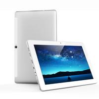 llamada touch tablet pc al por mayor-Al por mayor- Nuevo 10.6
