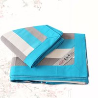 Wholesale Queen Topper - Summer Sleeping Mat Kit  Soft Mattress Topper  Print Mattress Pad Twin Full Queen King Size