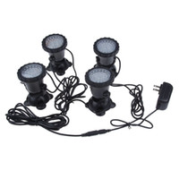 distributors of discount 12v led underwater fishing lights | 2017, Reel Combo