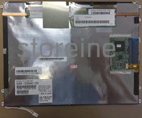 Wholesale X61 Screen - LTD121KC9B LCD SCREEN Panel with Touch Screen Digitizer for IBM LENOVO X60 TABLET X61 TABLET