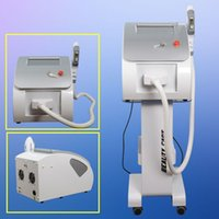 Wholesale hair home machine for sale - professional laser hair removal machine ipl shr home use opt shr beauty equipment wrinkle removal beauty machine
