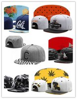 Wholesale Fresh Hats - Cheap Cayler And Sons Fresh Prince Carlton Will Ashley 90s Neon Black Snapback Hat Cap,Discount Cheap snapbacks baseball caps, street hats
