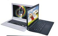 "Wholesale Gold Intel - New A116F 11.6"" Laptop intel Z3735F Quad-Core Windows10 RAM 2GB ROM 32GB Laptop With Webcam Wifi Bluetooth Service notebook FREE DHL"