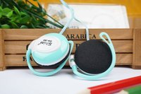 Wholesale Noise Cancelling Headphones For Telephone - 3.5mm Stereo Shini360 Earphone Ear Hook For Iphone Telephone Headset Samsung Xiaomi Headphone Factory Price Wholesale