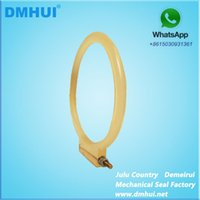 Wholesale Wholesale Excavator Parts - O ring O-RING FOR EXCAVATOR size 159*12 159X12 Supplied by China DMHUI seal factory ISO 9001:2008 159*12mm 159x12mm DMHUI brand