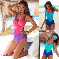 Wholesale Sexy Swimming Costumes Buy Cheap Sexy Swimming Costumes