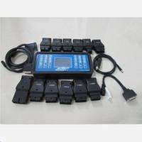 Wholesale mvp pro car programmer online - MVP Key Programmer Latest Version English Spanish MVP Pro Key Decoder car key programmer DHL