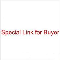Wholesale Fast Safe - Payment link for Fast and Safe Transportation Mode DHLor UPS Transportation