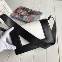 Wholesale Womens Real Leather Handbags - FASHION BAG flap clutch satchel chain handbag womens real leather cross body Shoulder bag