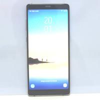 Wholesale Note 8mp 8gb - 6.3 inch Full Screen Fingerprint Goophone Note 8 Android 7.0 Quad Core MTK6580 Smartphone 1GB 8GB 1280*720HD 8MP 3G WCDMA Unlocked Phone