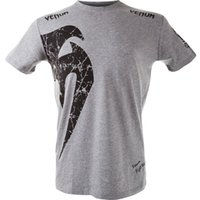 Wholesale Mma Xl T Shirts - VENUM GIANT T-SHIRT MMA UFC sport t shirts short sleeves