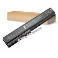 Wholesale New Battery For Hp - New HSTNN-IB97 480385-001 HSTNN-DB74 8cells Replacement Battery For HP Pavilion DV7-3006TX DV7-2278CA DV7-3174CA dv7-1211TX DV8-1110 Laptop