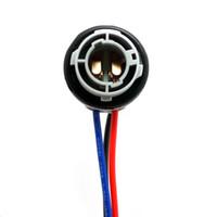 feeldo car 1157 bay15d led bulbs brake signal brake light harness price comparison buy cheapest brake light  at alyssarenee.co