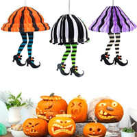 30x20 cm Halloween Dekorative Papierlaterne Hängen Hexe Rock Dekoration Requisiten Haus Party Requisiten Papier Prinzessin Kleid Hängen DIY Dekor