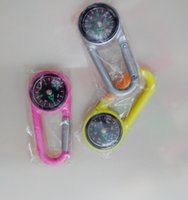 Wholesale clay ideas - Han edition ideas Hook the compass key pendant stalls supplies wholesale