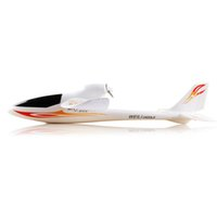 Wholesale Rc Glider Rtf - Wltoys F959 Sky King 3CH RC Airplane Push-speed glider Fixed Wing Plane RTF