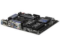 Wholesale Gigabyte Motherboard I3 - GA-Z87X-UD3H Original Used Desktop Motherboard Z87X-UD3H Z87 LGA 1150 i3 i5 i7 DDR3 32G SATA3 ATX