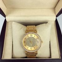 altın bilezik satışı toptan satış-sıcak satış Moda bayan, kadın altın masa siyah Bilezik lüks saatı Marka dişi saat ücretsiz nakliye izlemek saatler