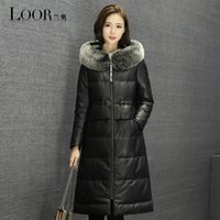 Wholesale Huge Fur Coat - Buy Cheap Huge Fur Coat from Chinese ...