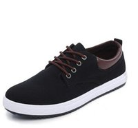 Wholesale Lady Shoes Style - 2017 New style Fashion trends Ladies casual shoes Men's shoes with flat sole zf20-zf23