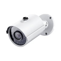 Wholesale Security Camera Tvl Outdoor - Outdoor 4 Megapixel POE Bullet IP Security Camera IP67 Weatherproof, 4MP (2688 TVL) ONVIF wired camera