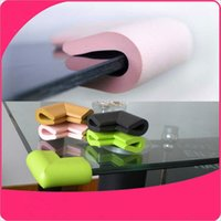 Glass Table Stickers Nz Buy New Glass Table Stickers Online From