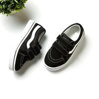 Wholesale Shoes Eva Casual Kids - New Style Superstar Sneakers Children Sport Shoes Running Shoes for kids,boys sneakers and girls Children's casual shoes