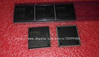 Wholesale Plcc 84 - 10PCS LOT B58468 PLCC-84 Original authentic and new in stock Free Shipping