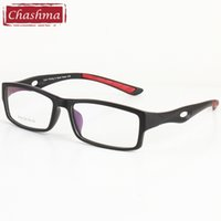 Wholesale Play Rides - Wholesale- Chashma TR90 Sports Full Frame Eyewear Ultra Light Play Riding Myopia Eye Glasses Frames For Men
