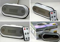 Wholesale mini dv hdmi for sale - Group buy Full HD Clock Camera HDMI Motion Detection Remote control Degree wide angle Clock DVR pinhole Camera Home Security Mini DV