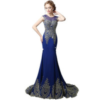 2017 Mermaid Sheer Jewel Dark Red Chiffon Lace Cheap Long Prom Dresses Corset Actual Images Wedding Party Evening Dresses Gowns for Pageant