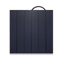 Wholesale solar panel usb output for sale - Group buy 5Pcs W V USB Output Solar Panel with Regulator Encapsulated Solar Cell Panel for Phone Power Bank Camera PSP USB Device