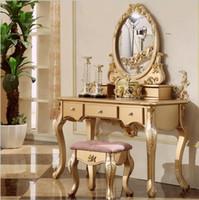 confronta prezzi dei salotti moderni della camera da letto ... - Specchio Camera Da Letto Prezzi