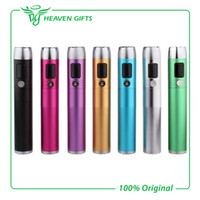 Wholesale E Cigarette Sid - Wholesale-Clearance Price! SMOK SID VV VW MOD E-Cigarette Variable Voltage and Variable Wattage Vape Mod from Smoktech 7 Colors Available
