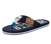 Wholesale Fabric Rooms - The size of the new fashion men's casual flip-flops in summer 2017 is 39-44