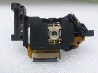 Wholesale Dvd Optical Laser Lens - Brand New DOREE DVP06 Mobile DVD Optical Pickup Laser Lens DVP-06 Car
