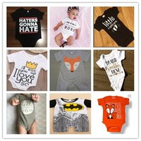 Wholesale Tutu Dresses For Boy - kids clothing baby girls clothes mother and daughter clothes dresses girl shorts romper custom baby clothes kid's clothing link for only you