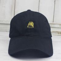 vintage j toptan satış-Beyzbol Şapkası J. Cole Sinner Taç strapback ayarlanabilir şapka vintage golf Hip Hop Baba kap şapka