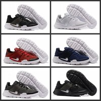 Wholesale 2017 Fashion Arrowz Athletics Ultra Running Shoes Hot Sale For Men Women Trainer Non Slip Discount Sneakers Sport US