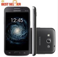 Wholesale camera mega for sale - Group buy Original Unlocked Samsung Galaxy Mega I9152 Cell Phones quot Dual Core GB RAM GB ROM MP Camera WIFI GPS Mobile phone