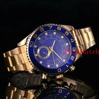Wholesale New Men Fashion Look - Hot selling New luxury brands women men look at bracelet to wear men Stainless steel quartz clock Fashion watch sport wristwatch colock