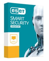 Wholesale NOD32 ESET Smart Security Premium year year year