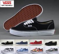 Black Vans Shoes Online Wholesale Distributors, Black Vans Shoes ...