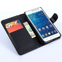 Wholesale Mobile Covers Grand - Wallet Mobile Phone Cases For Samsung Galaxy Grand Prime G5308 G5300 G530H G5306W G5309W G531F Covers Bag Shield Case