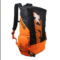 Wholesale Backpack Moto - Maletas Para Moto Tank Bag 2016 Sale Top Cases Motorcycle Bag New Ktm Riding Backpack Knight Outdoor Shoulder Computer