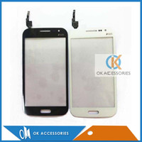 Wholesale Touch Screen Win - For Samsung Galaxy Win i8552 i8550 Touch Screen Digitizer Wholesales